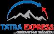 Tatra Express